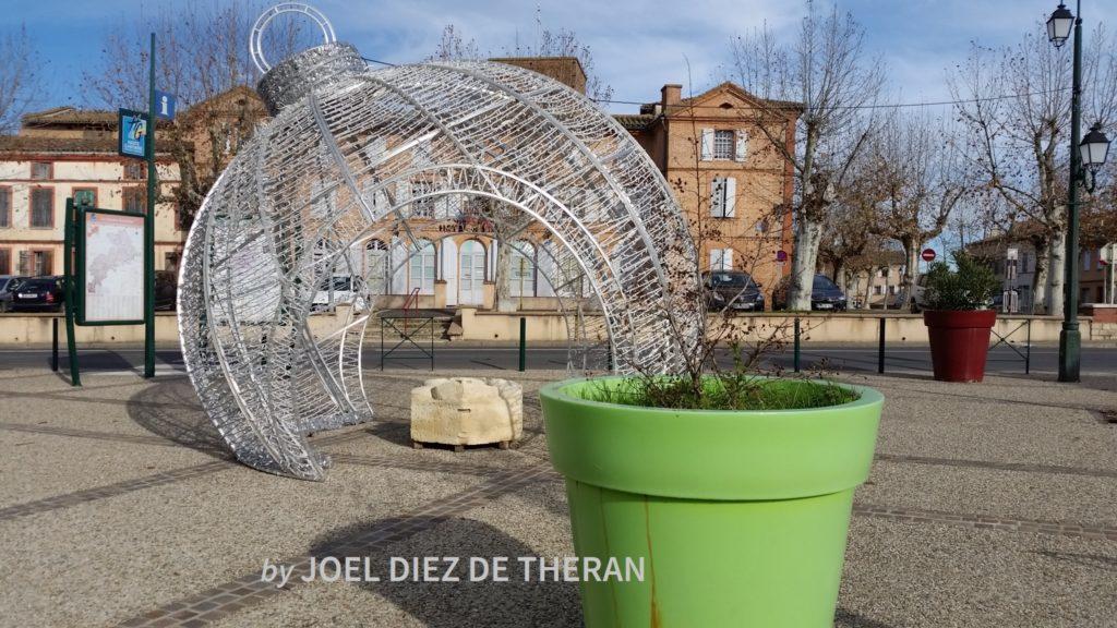 Habiter au Nord de Toulouse